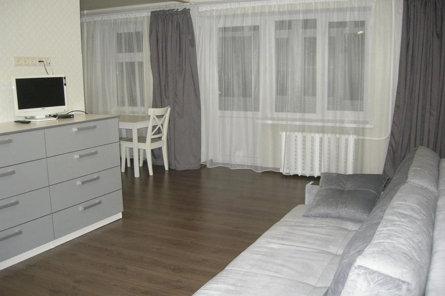 Апартаменты на ул. Красная в Лабинске